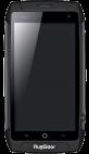 RG730