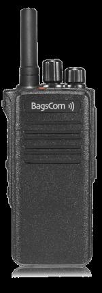 BAGSCOM